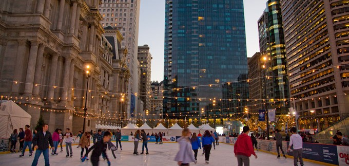 Dilworth-Park-New-2015-680uw