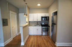 Antoinette 2A, studio apartment for rent at Temple University