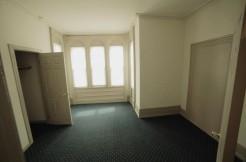 zsmall_3Bdr_bedroom_2