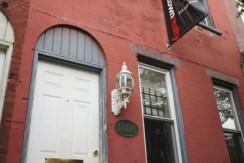 1808 Willington front