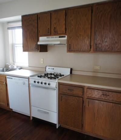 1429-2 kitchen