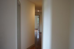1429-2 hallway