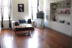 1429-2 living room
