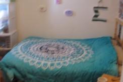 1429-2 bedroom