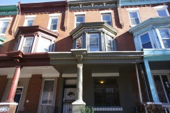 7 bedroom for rent near Temple University