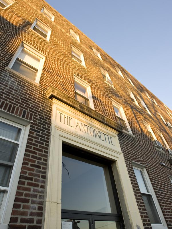 Student Apartments Near Temple University