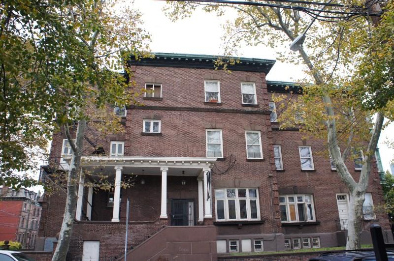 1501 N. 16th Street, Unit 1