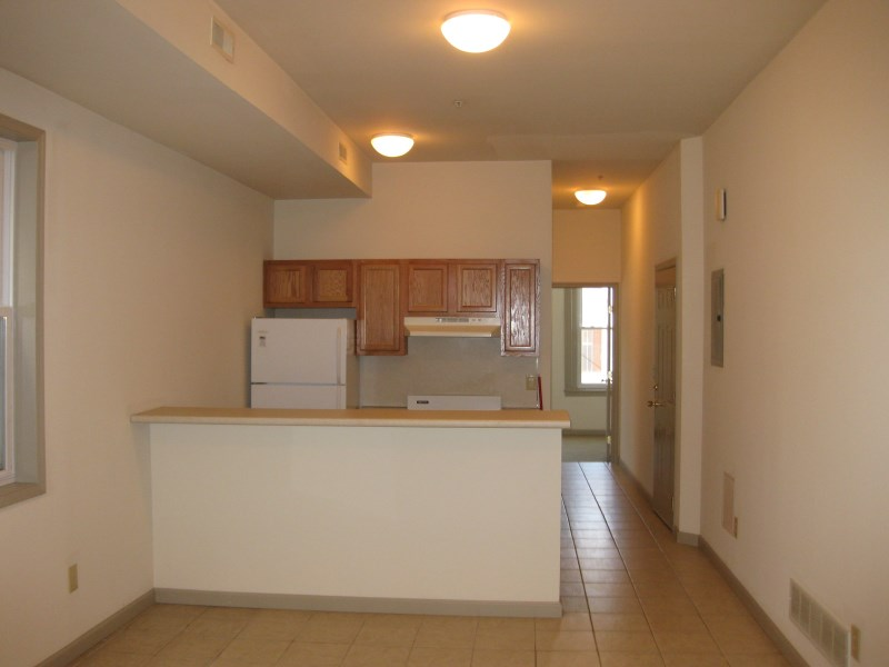 1428 W. Susquehanna Avenue, Unit 2