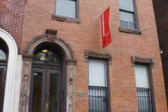 1525 N 16th Street Exterior