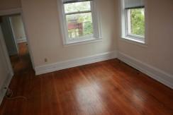 zsmall_Livingroom3