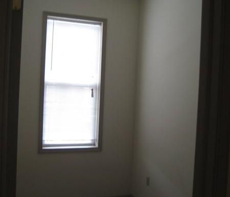 zsmall_Room 1