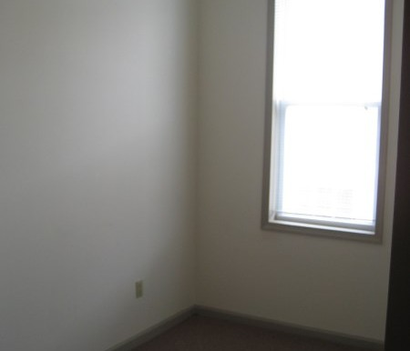 zsmall_Room 2