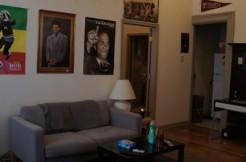 zsmall_Studio 10 Livingroom