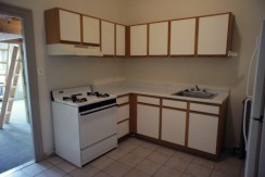1425-1f-kitchen