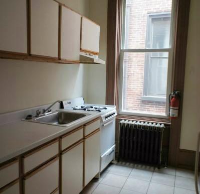 1425-2r-kitchen