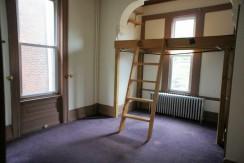 1425-2r-room
