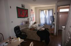2118-living room