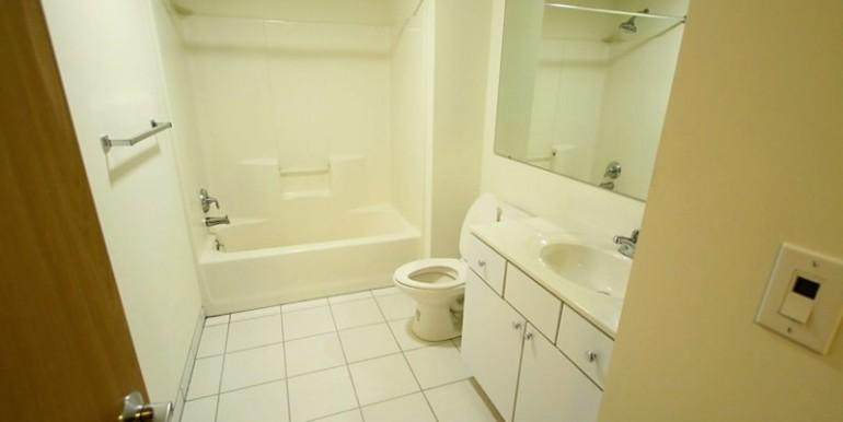The Modules - bathroom