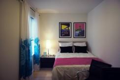 modules bedroom 2