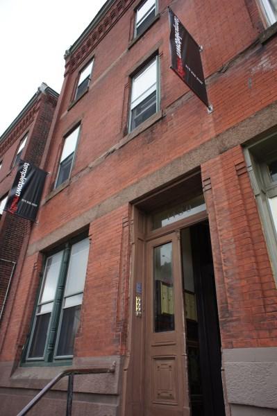 1424 W. Diamond Street, Unit 3R