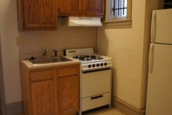 apartments for rent temple university
