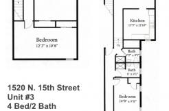 1520-3 floor plan