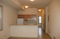 zsmall_1428 Susquehanna 2 kitchen