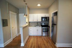 Antoinette 2a Studio Apartment For Rent At Temple University