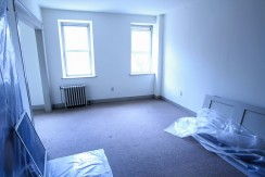 825 Per Month 1 Bedroom Or Studio The Antoinette Features Studio Apartments For Rent Near Temple University