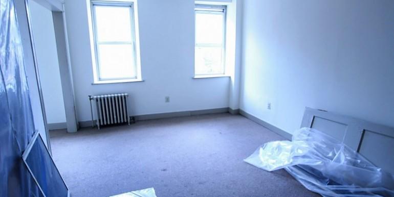 zsmall_living room 2