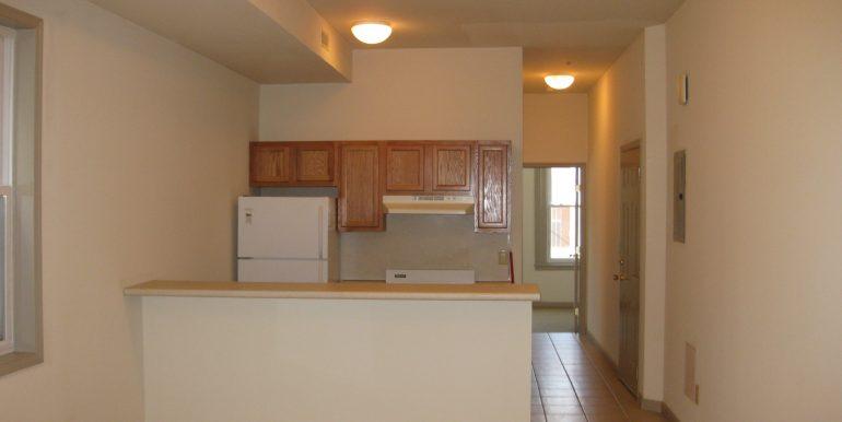 1428 Susquehanna 2 kitchen