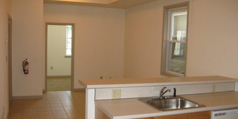 1428 Susquehanna 2 living room