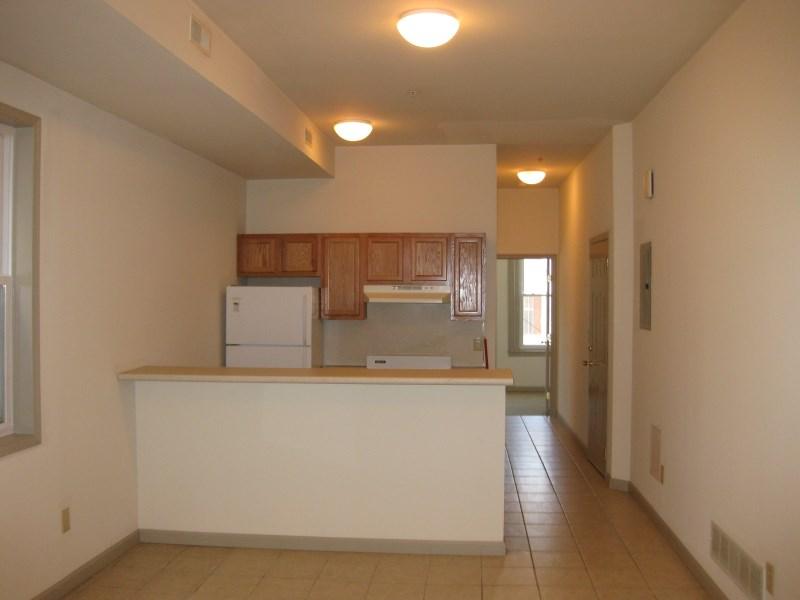 1428 W. Susquehanna Avenue, Unit 3